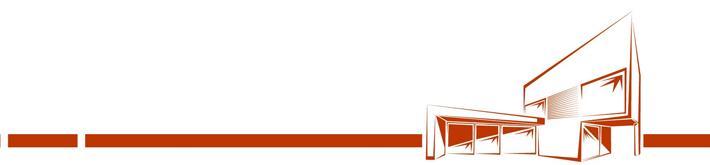 DomInnowacji.pl – dom, nieruchomości, budowa, remont, projekty domów, meble, drzwi, okna, płytki, łazienka, kuchnia, wnętrza, ogród, architektura