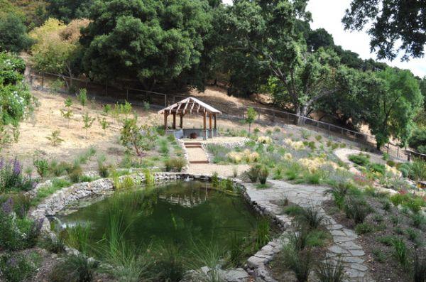 Ogr d w stylu japo skim inspiracje for Cj garden designs