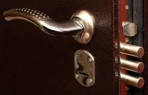 drzwi-zewnetrzne