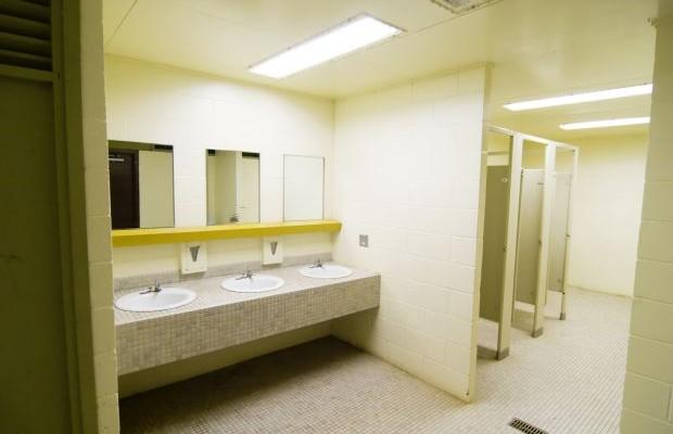 Podstawowe Wymiary Które Musi Uwzględniać Każda Toaleta