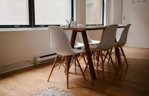 nowoczesne-stoly-do-jadalni