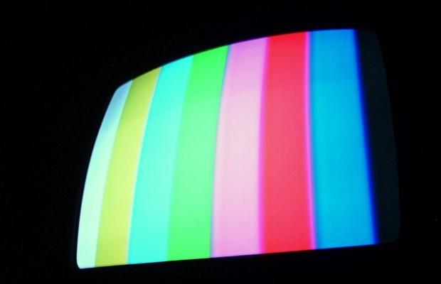 wymiana starego telewizora na nowy