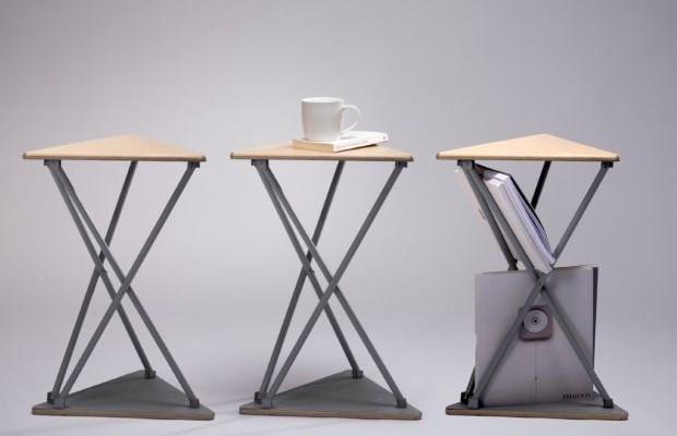 stolik do kawy
