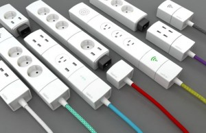 Casitoo PowerStrip