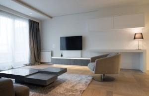 ekskluzywne mieszkania