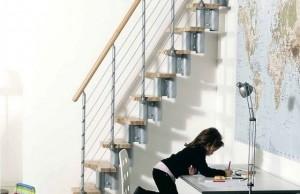 budowa-schodow