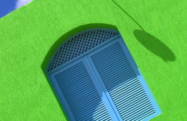 portal wnętrzarski