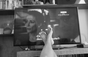 jaki-telewizor