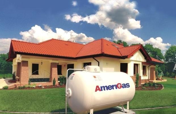 ogrzewanie-na-gaz-plynny