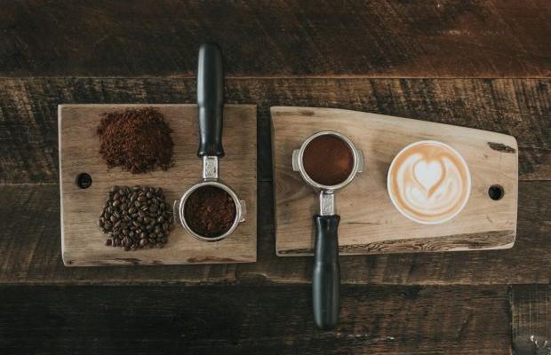 delonghi_x-czynnikow-ktore-wplywaja-na-smak-kawy_1