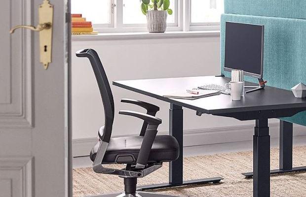 fotel-ergonomiczny