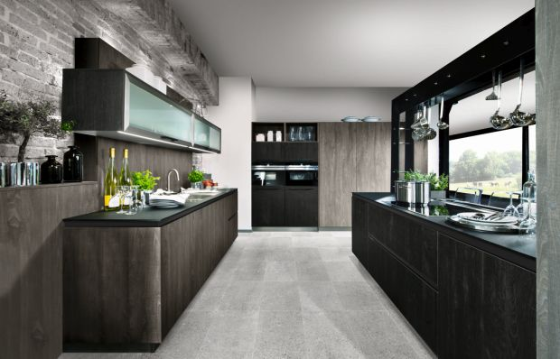 czarne-meble-kuchenne