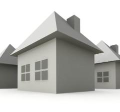 sprzedaż mieszkania warszawa