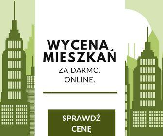 warszawskie-ceny-nieruchomosci