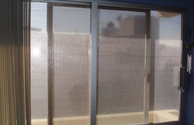 okna-plastikowe-1