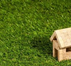 klej-do-sztucznej-trawy