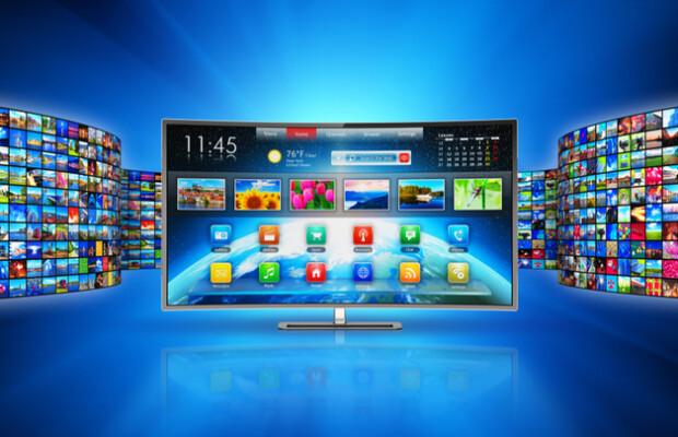 Web,Streaming,Media,Tv,Video,Service,Technology,,Multimedia,Internet,Communication