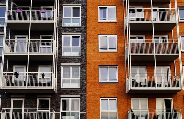 rynek-wynajmu-mieszkan